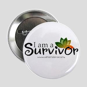 - I'm a survivor - Button