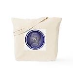 Stimpy Tote Bag