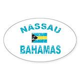 Nassau 50 Pack