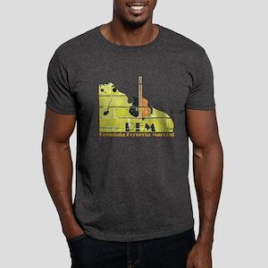Premiata Forneria Marconi Dark T-Shirt
