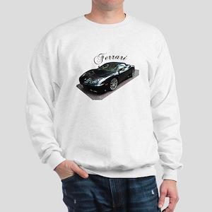 Ferrari Sportscar! Sweatshirt