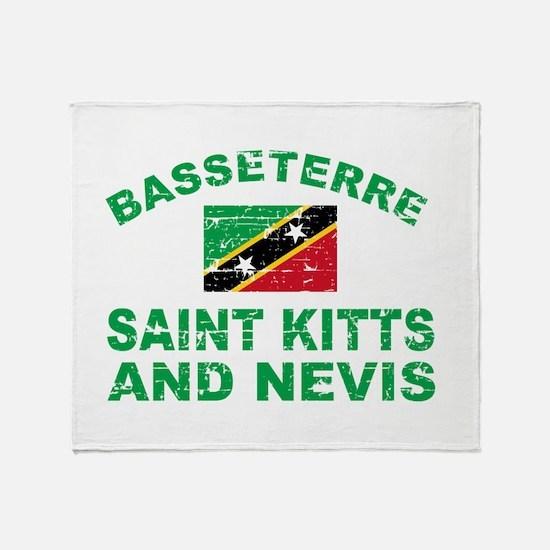 Basseterre Saint Kitts and Nevis designs Stadium