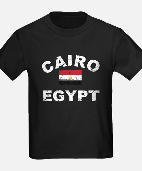 Cairo Egypt designs T