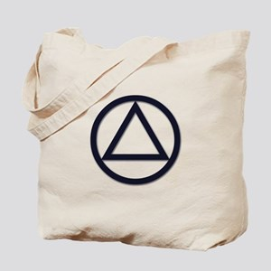 A.A. Symbol Basic - Tote Bag