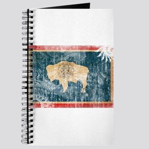 Wyoming textured Crazeh Paisleh aged copy Jour