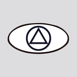 A.A. Symbol Basic - Patches