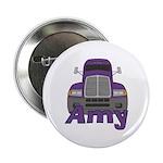 Trucker Amy 2.25