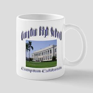 comptonhigh Mug