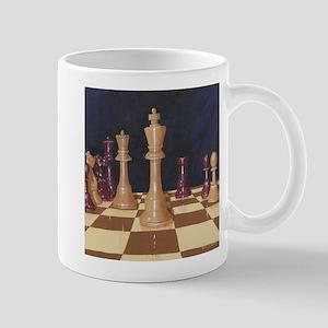 Your Move Mug