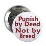 Punish By Deed 2.25