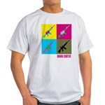 Ukara Sorted Light T-Shirt