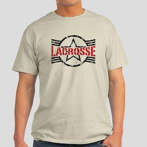 Lacrosse Light T-Shirt