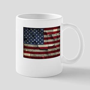 Divided States of America Mug