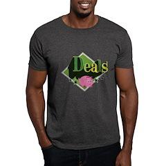 Deals T-Shirt