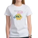 smartychickw Women's T-Shirt