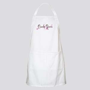 Candy Queen Apron