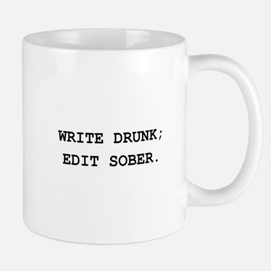 Edit Sober Black.png Mug