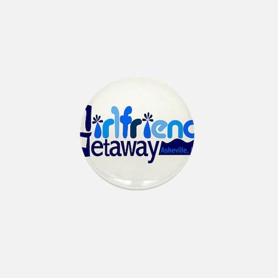 Girlfriend Getaway Asheville.png Mini Button