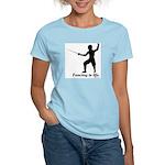 Life Women's Light T-Shirt