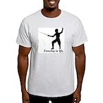 Life Light T-Shirt