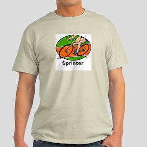 Sprinter Light T-Shirt