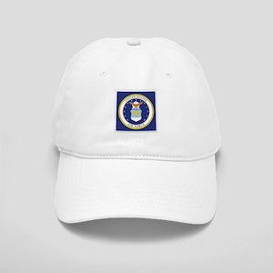 U.S. Air Force 70th Anniversary 1947 2017 Cap