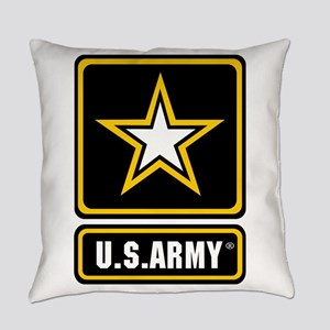 U.S. ARMY® Everyday Pillow