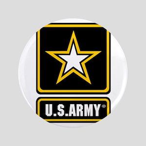U.S. ARMY® Button