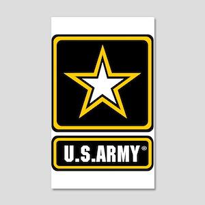 U.S. ARMY® Wall Decal