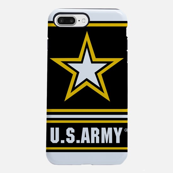U.S. ARMY® iPhone 7 Plus Tough Case