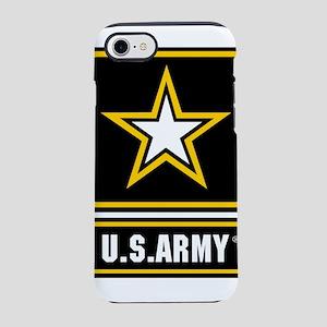 U.S. ARMY® iPhone 7 Tough Case