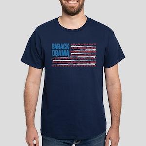 Support Marriage Dark T-Shirt