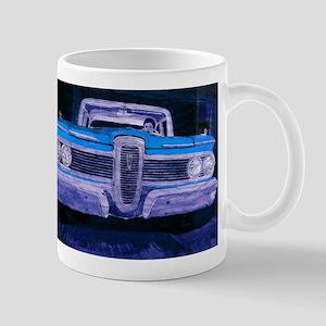 59 EDSEL Mug