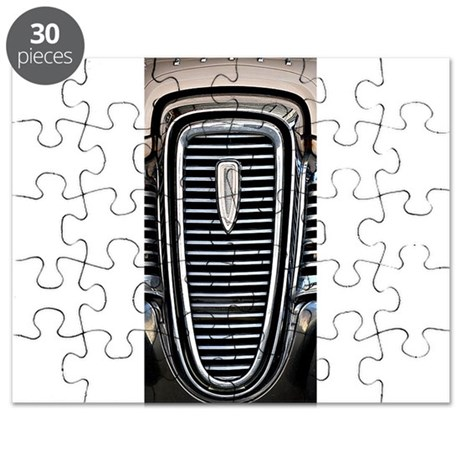 edsel grill Puzzle