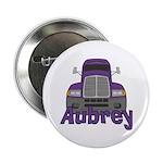 Trucker Aubrey 2.25