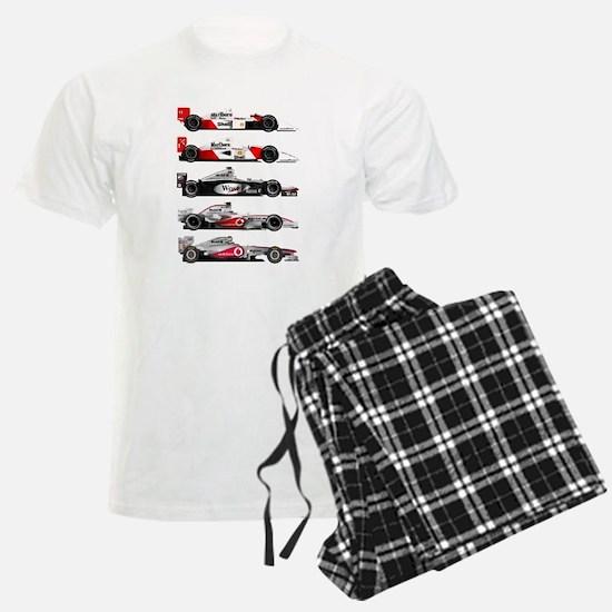 F1 grid.jpg Pajamas
