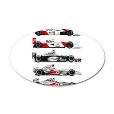 F1 grid.jpg 22x14 Oval Wall Peel