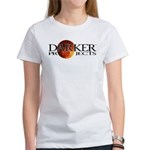 Darker Projects Women's T-Shirt