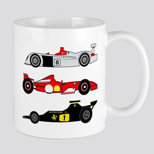 formulaone Mug