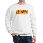 Caliente Sweatshirt