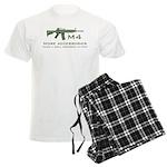 m4 accessories - OD Men's Light Pajamas