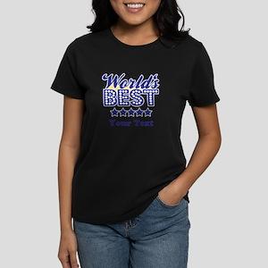 Best Women's Classic T-Shirt