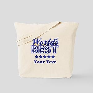 Best Tote Bag
