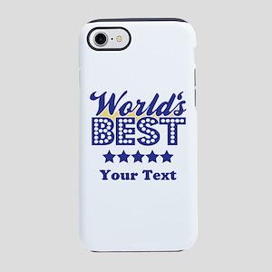 Best iPhone 8/7 Tough Case