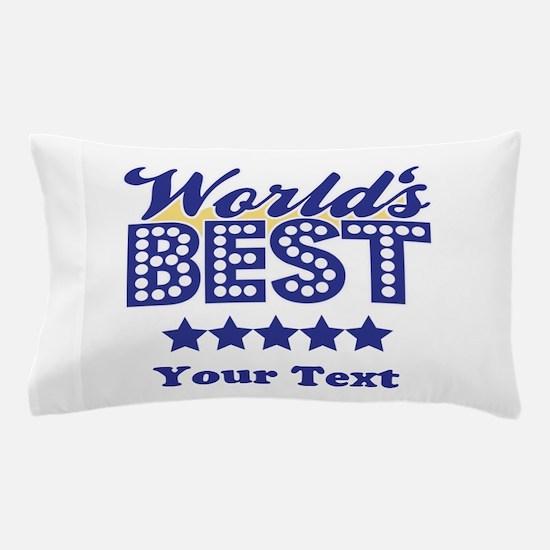 Best Pillow Case