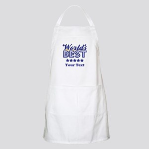 Best Light Apron