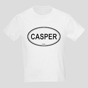 2ead9e361a0d Casper Kids Clothing   Accessories - CafePress