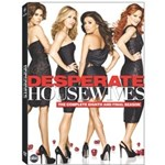 Desperate Housewives: The Eighth & Final Seaso