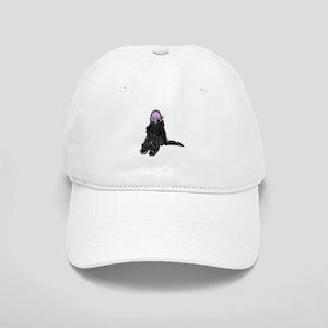 Color Emo Inu Cap