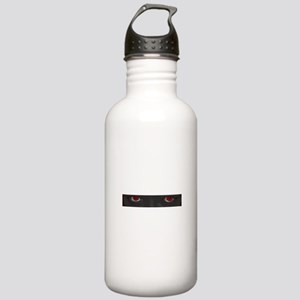 desceyes Stainless Water Bottle 1.0L